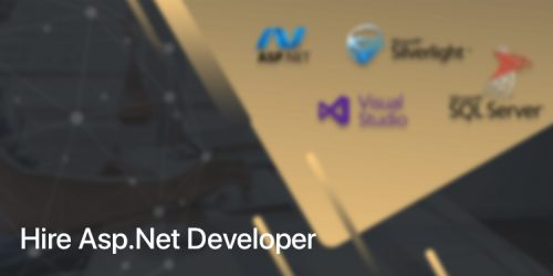 Why Hire Dedicated ASP.NET Developers from a Web Development Company