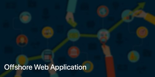 Offshore Web Application Maintenance – An excellent way to reduce cost