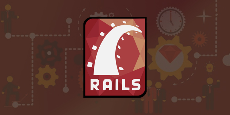 Ruby on Rails – The Gems Are Rolling
