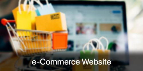 Anatomy of a Good Ecommerce Website