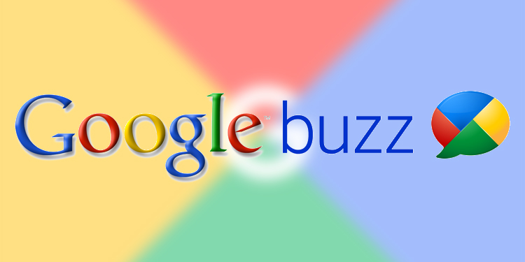 What is in stored for us on Google Buzz?