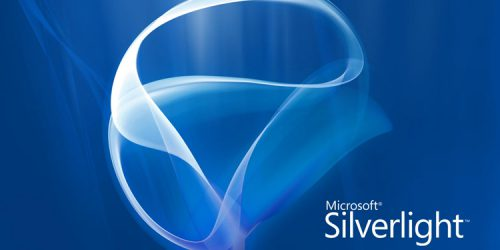 What's New in Microsoft Silverlight 4?
