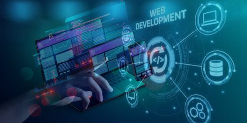 How to Choose a Good Web Development Company?