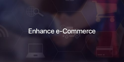 Web development in Australia- Partnering with Indian IT Industry to Enhance e-Commerce