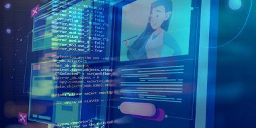 Web Development Company Enhances the Image of the Website