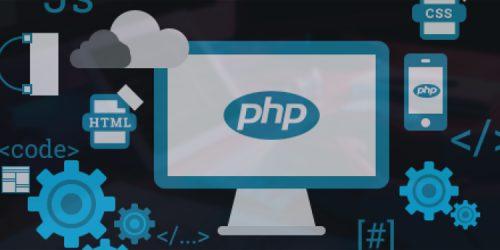 PHP Development Techniques are Vital for a Web Development Company
