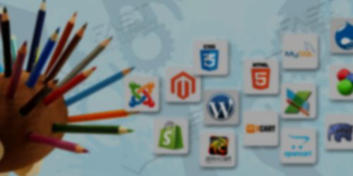Benefits Which only a Web Development Company Can Offer