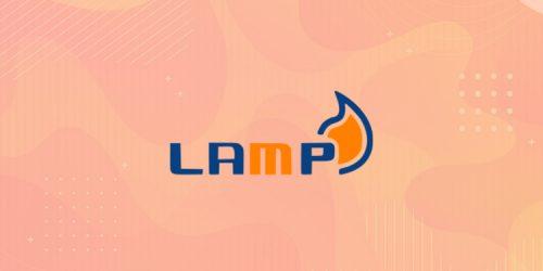 LAMP – Brightest light for web development