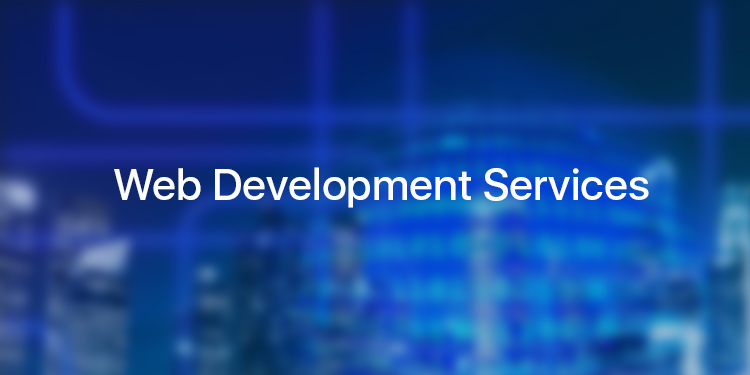 Web development services in Sydney to get your business to the next level