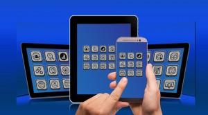 Enterprise Mobile App