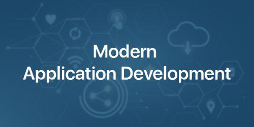 How Cloud Is Revolutionizing Modern Application Development