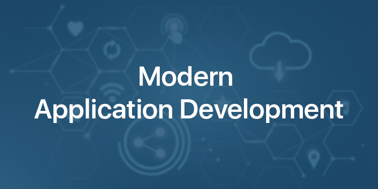 How Cloud Is Revolutionizing Modern Application Development