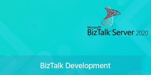 A deeper understanding of BizTalk Development
