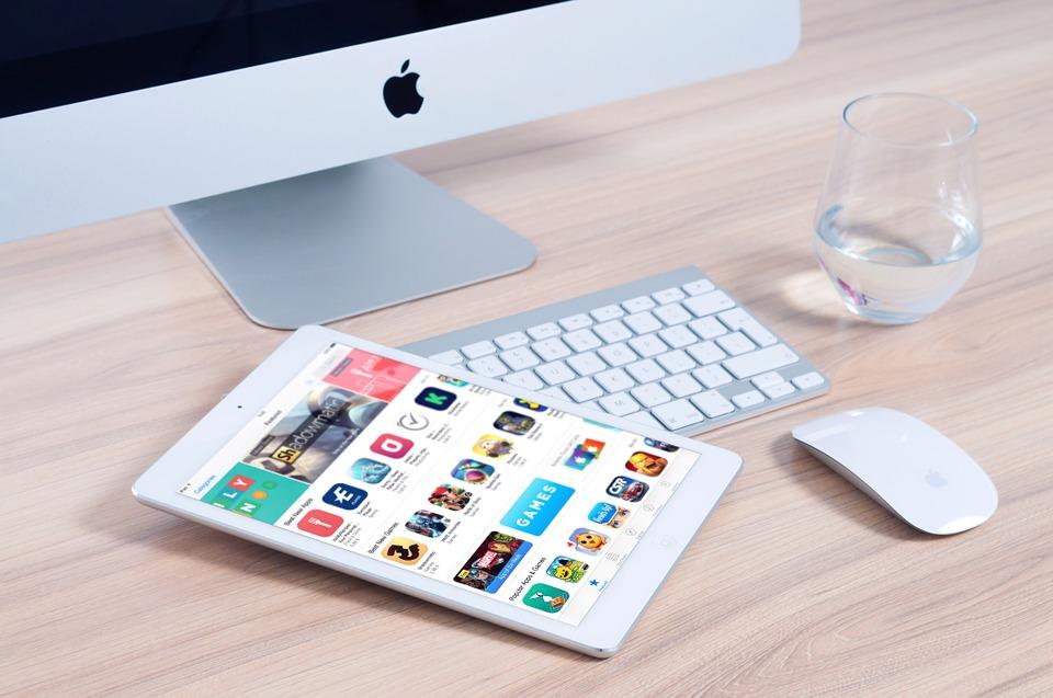 mobile-app1