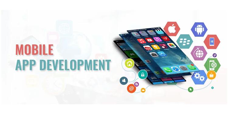Mobile Application Development Methodology - Software Development Company