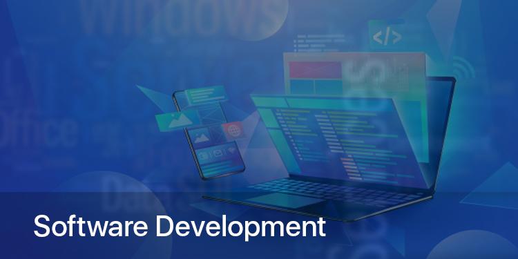 Software Development using Microsoft Technologies