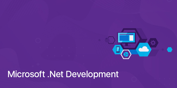 The demand for Microsoft .Net Development Today
