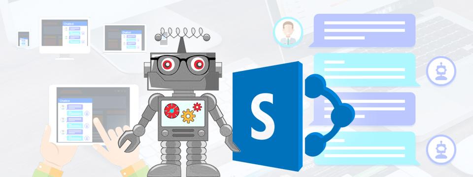 SP chatbot