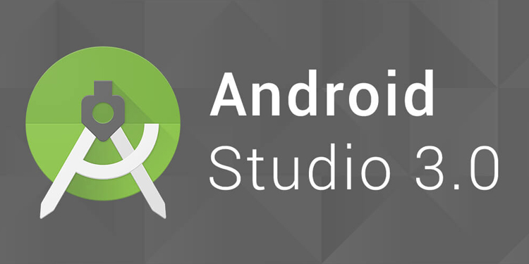 Real Reasons behind Android Studio 3.0 version Release
