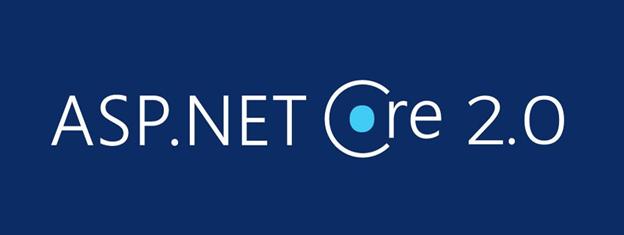 asp dot net core 2.0