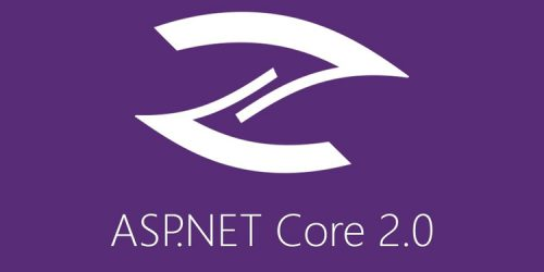 7 Top features to build better applications with ASP.NET Core 2.0