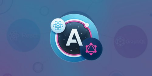 Enabling CORS by implementing proxy server for Apollo GraphQL API integration in React Application