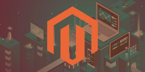 How to boost E-commerce Site Performance using Magento 2