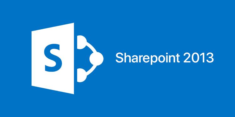 SharePoint 2013 Variations