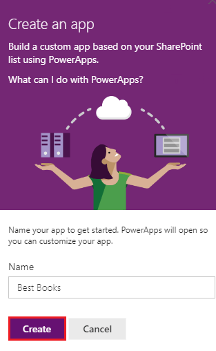 Implementing Offline Capability in PowerApps with SharePoint
