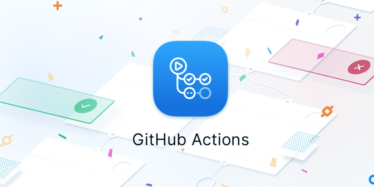 Github Actions for Android